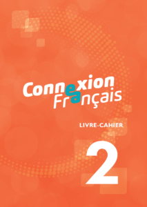 connexion-français-2