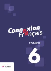 connexion-francais-6
